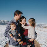 Angebote für Familien